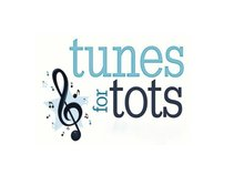 Tunes for Tots San Diego