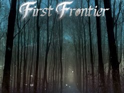 Image for First Frontier