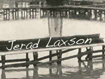Jerad Laxson