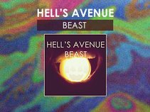 Hell's Avenue