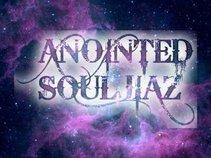 anointed souljiaz