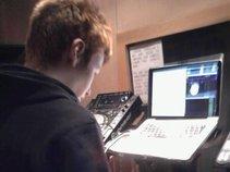 DJ Peter