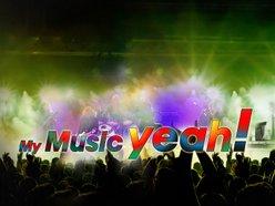 My Music Yeah!