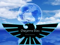 Cheyenne Bleu