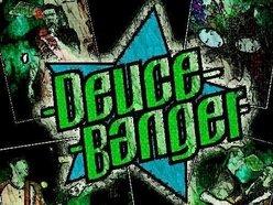 Image for Deuce Banger