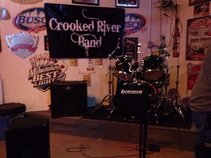 Crooked River Band