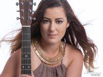 Lauren Sumner