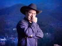 Bruce Tarletsky (BMI), Songwriter Demos