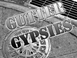 Image for Gutter Gypsies
