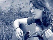 Lori Lawson