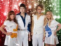 ABBA Girlz The Ultimate ABBA Tribute Band