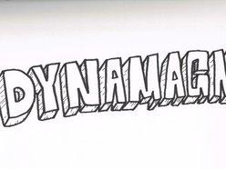 Dynamagnus