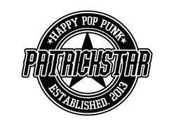 Image for Patrick Star