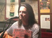 Mike Ramiy - One Man Band