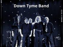Down Tyme Band