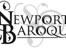 Newport Baroque