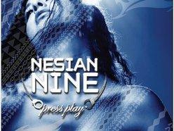 Image for Nesian N.I.N.E.