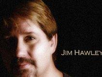 Jim Hawley