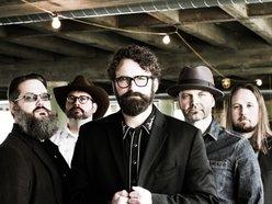 Image for Jeremy Vogt Band