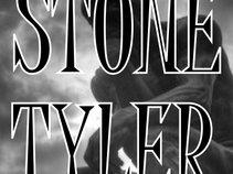 Stone Tyler