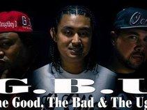 G.B.U