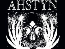 AHSTYN