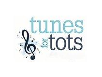 Tunes for Tots Dallas