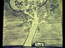 Deadstanding
