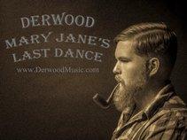 Derwood