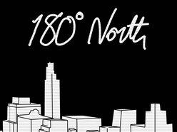 Image for 180º North