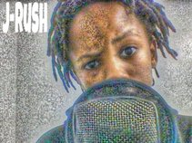 J-Rush