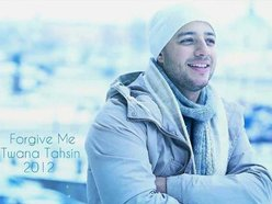 Forgive Me by Maher Zain Songs | ReverbNation