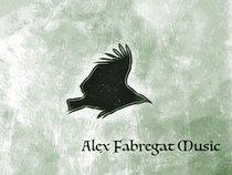 Alex Fabregat