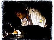 DJ PWhyte