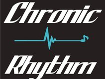 Chronic Rhythm