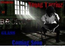 Young Tarriuz