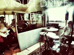 Image for Violet Drive