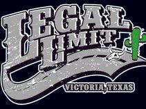 Legal Limit
