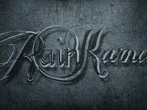 Rain-Karnasi Rap Rock