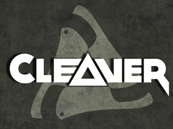 Image for Cleaver