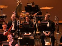 Los Angeles Doctor's Symphony Orchestra