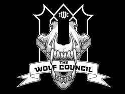 Image for The Wolf Council