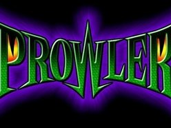 Image for Prowler