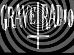 Image for Grave Radio