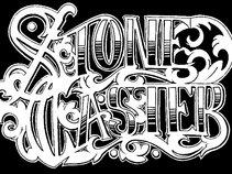 Stonecaster