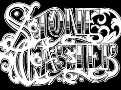 Image for Stonecaster