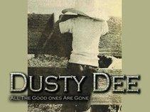 Dusty Dee Litchfield