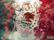 TakeOver_Mexico