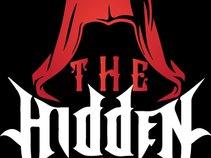 The Hidden Agendas