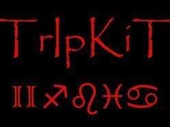 Image for TrIpKiT